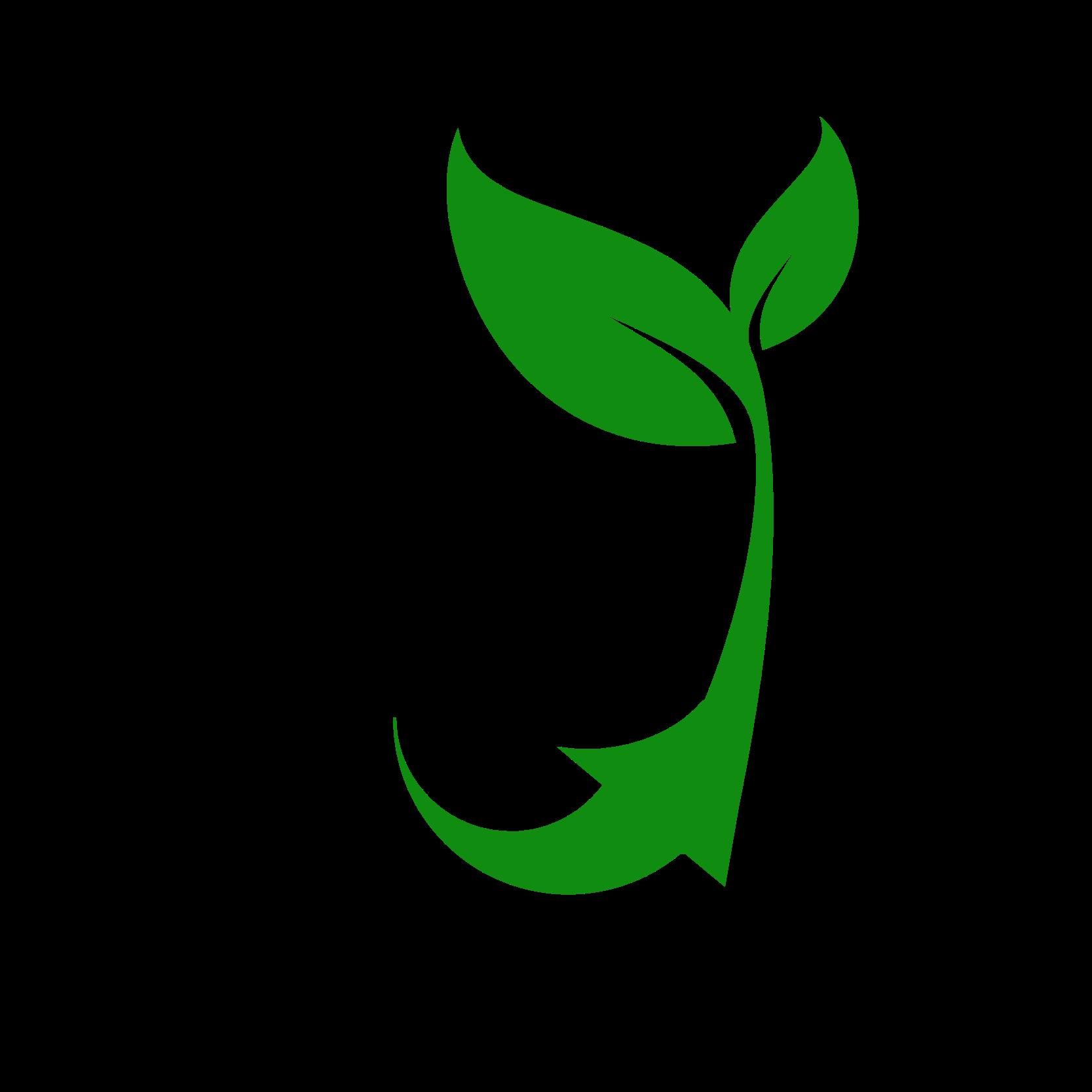 grow-agile.com